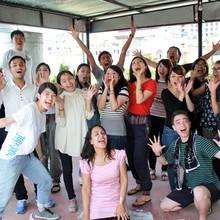 Mero Sachi 2017ネパール学生交流プロジェクト8月版