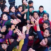 「アジア地域での学生交流 現地を見つめる、若者と共に考える〜想像から現実へ〜」を開催しました!