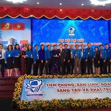 『AAEE代表理事関昭典 ベトナム・ビンフック省特別外国人アドバイザー就任』(2)